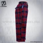 Pantalon-Boxer-Escolar-Escoces-Azul-Marino-Lineas-Rojas-y-Linea-Blanca-A