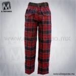 Pantalon-Boxer-Escolar-Escoces-Azul-Marino-Lineas-Rojas-y-Linea-Blanca-B