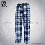 Pantalon-Boxer-Escolar-Escoces-Azul-Rey-con-Blanco