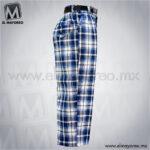 Pantalon-Boxer-Escolar-Escoces-Azul-Rey-con-Blanco-A