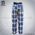 Pantalon-Boxer-Escolar-Escoces-Azul-Rey-con-Blanco-B