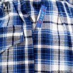 Pantalon-Boxer-Escolar-Escoces-Azul-Rey-con-Blanco-C
