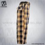 Pantalon-Boxer-Escolar-Escoces-Caqui-con-Azul-Marino-A