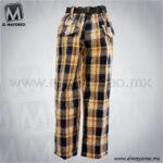 Pantalon-Boxer-Escolar-Escoces-Caqui-con-Azul-Marino-B
