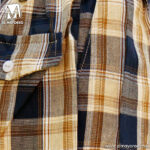 Pantalon-Boxer-Escolar-Escoces-Caqui-con-Azul-Marino-C