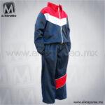 Pants-Escolar-Repelente-Sportock-Azul-Marino-Bicolor-Especial