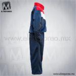 Pants-Escolar-Repelente-Sportock-Azul-Marino-Bicolor-Especial-A