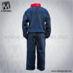 Pants-Escolar-Repelente-Sportock-Azul-Marino-Bicolor-Especial-B