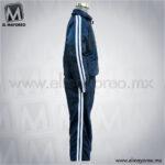 Pants-Escolar-Repelente-Sportock-Azul-Marino-Dos-Lineas-Blancas-A