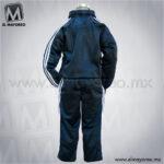 Pants-Escolar-Repelente-Sportock-Azul-Marino-Dos-Lineas-Blancas-B