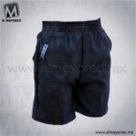 Short-Escolar-Tergal-Azul-Marino