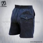 Short-Escolar-Tergal-Azul-Marino-B