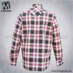 Camisa-Lenador-Cuadros-Negros-con-Lineas-Rojas-C