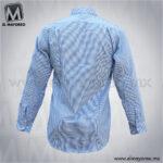 Camisa-Vestir-Cuadros-Paquete-Azul-cielo-B