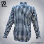 Camisa-Vestir-Cuadros-Paquete-Blanca-con-Azul-B
