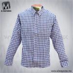 Camisa-Vestir-Cuadros-Paquete-Blanca-con-Azul-y-Morado-A