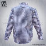 Camisa-Vestir-Cuadros-Paquete-Blanca-con-Azul-y-Morado-B