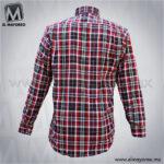 Camisa-Vestir-Cuadros-Paquete-Rojo-con-Azul-y-Blanco-B