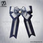 Monio-Azul-Marino-con-Blanco-para-Uniforme-de-Escolta