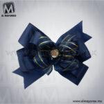 Monio-Basico-Azul-Marino-para-Uniforme-de-Escolta