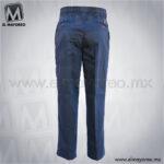 Pantalon-Gabardina-Ducker-Azul-Marino-C