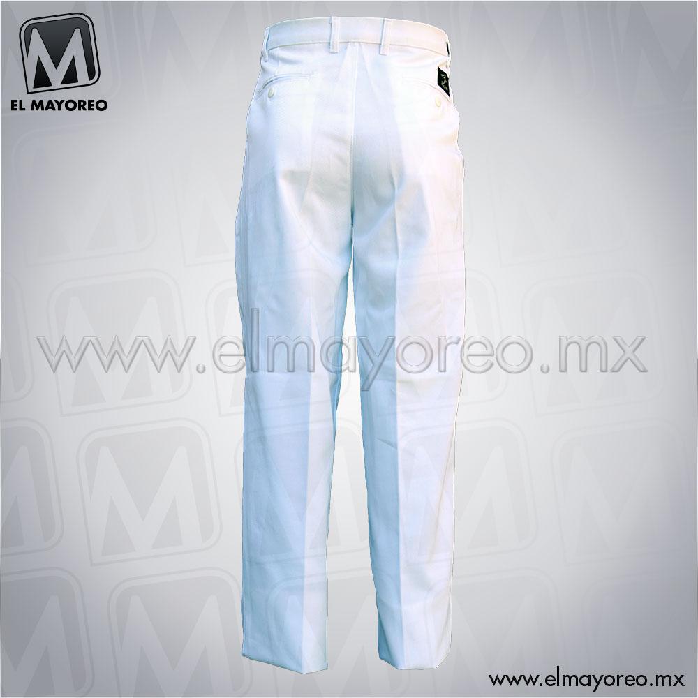 Pantalon-Gabardina-Ducker-Blanco-C