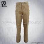 Pantalon-Vaquero-Poliester-Wrantler-Caqui-A