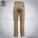 Pantalon-Vaquero-Poliester-Wrantler-Caqui-C