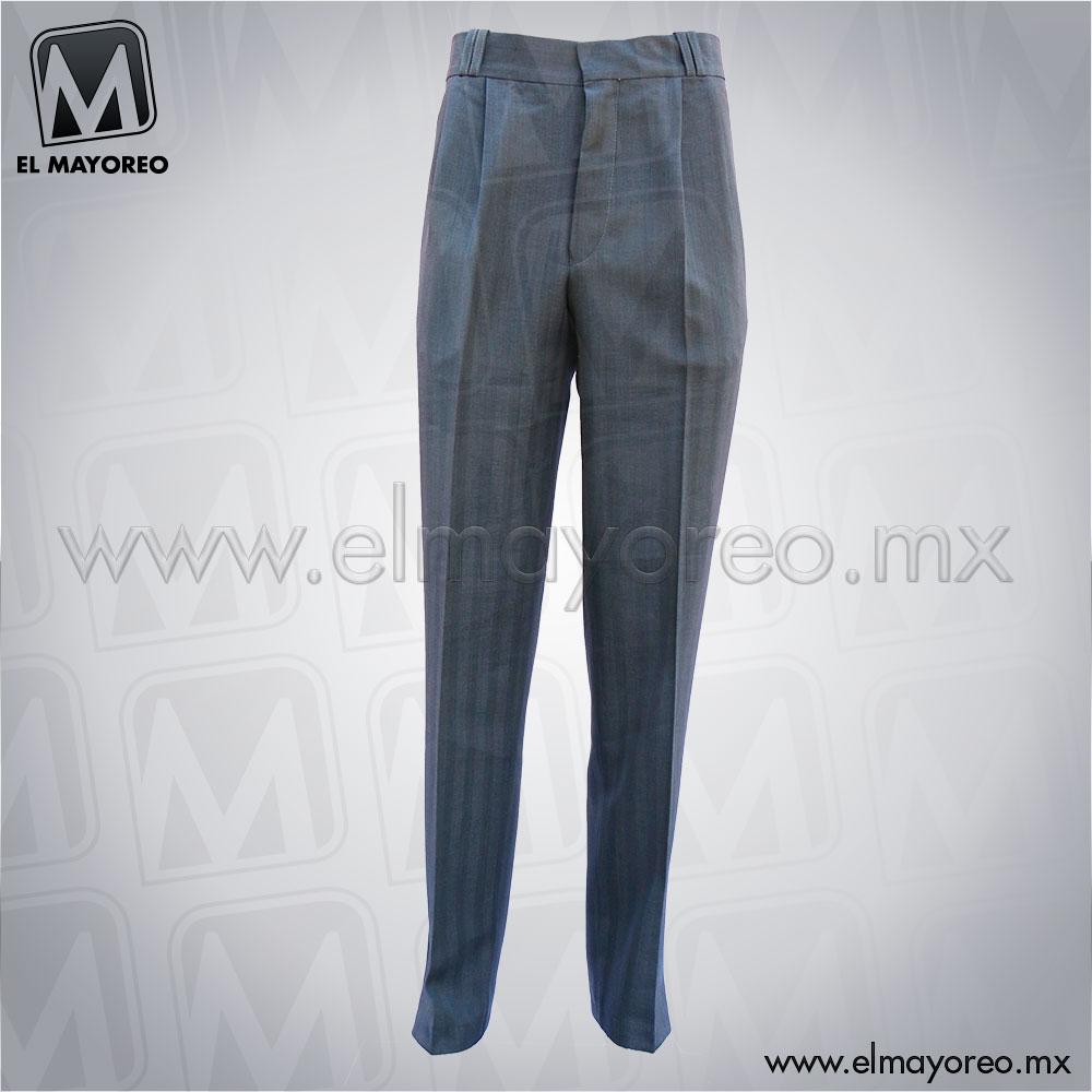 Pantalon-Vestir-DVelazquez-Gris-Jaspe-A