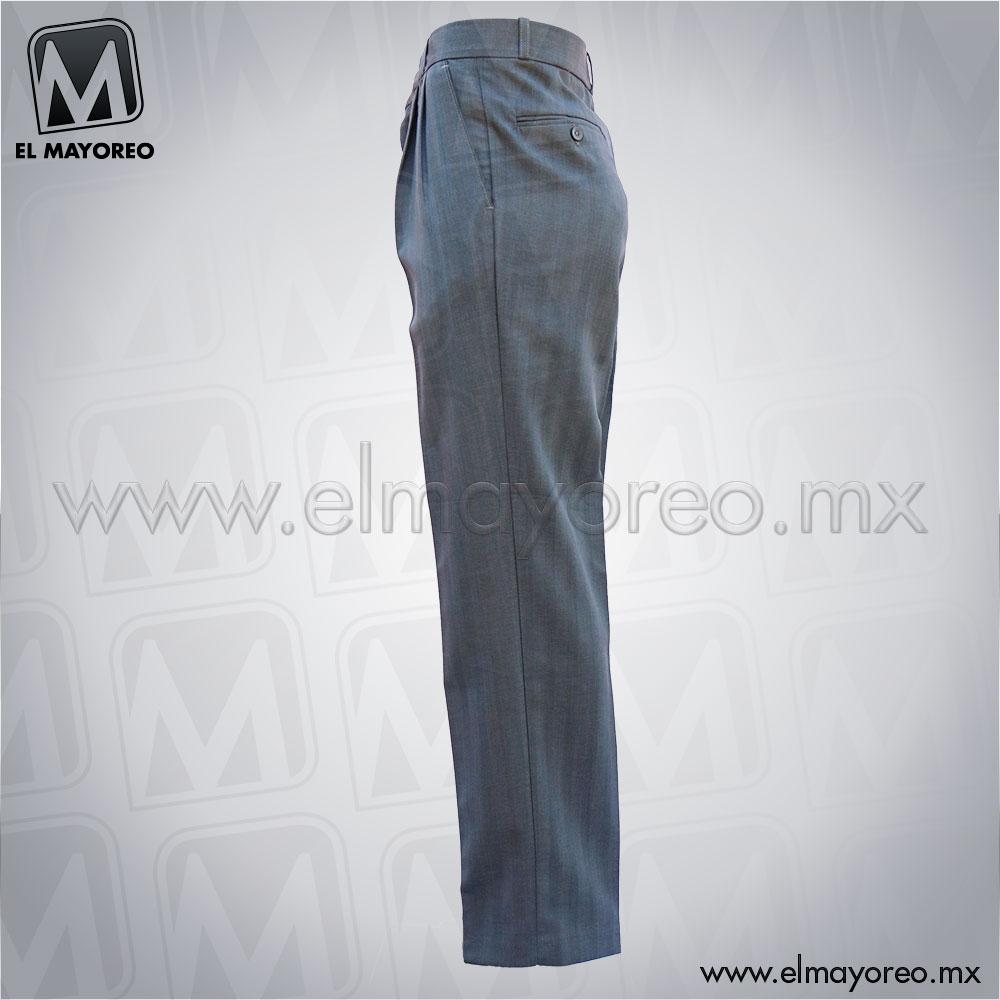 Pantalon-Vestir-DVelazquez-Gris-Jaspe-B