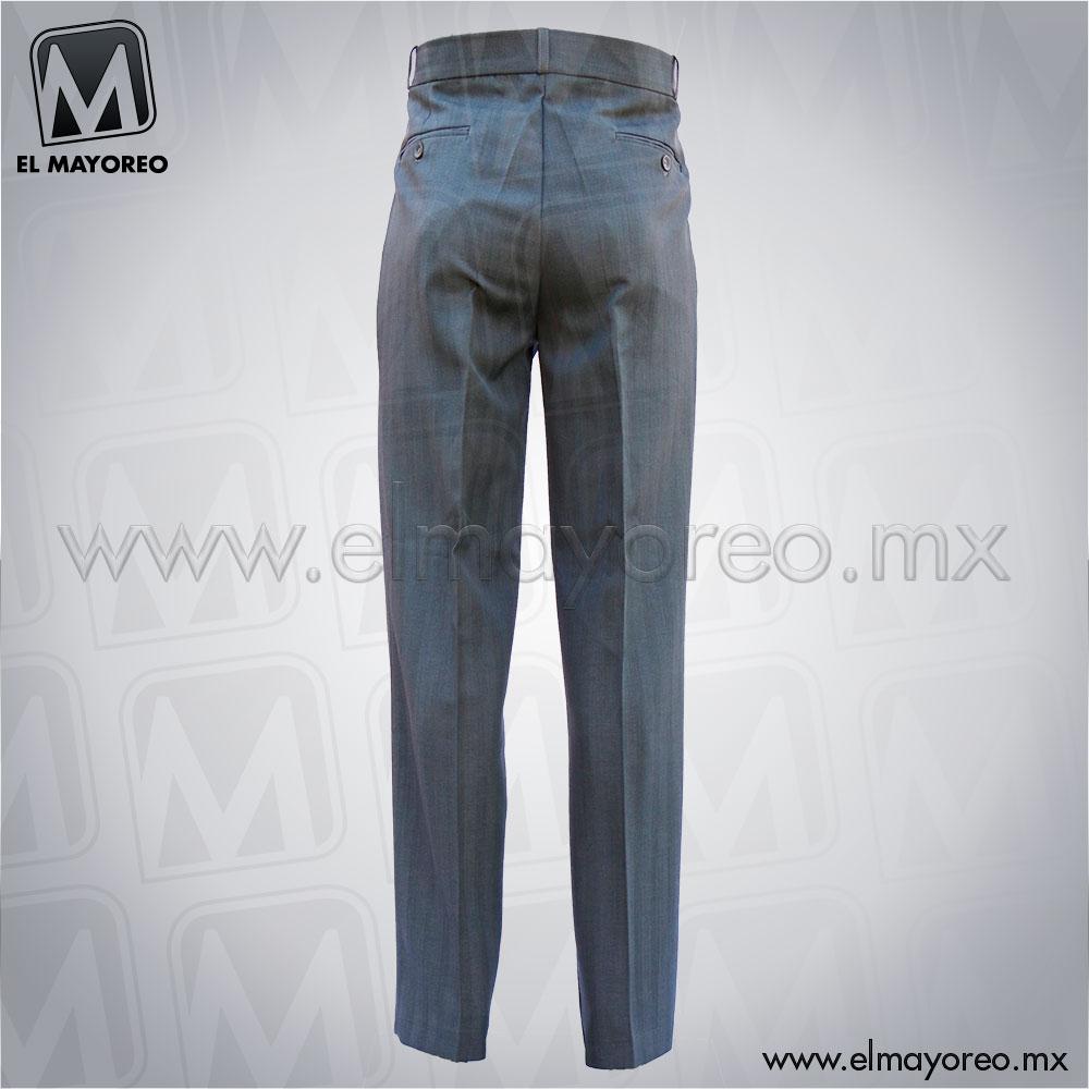 Pantalon-Vestir-DVelazquez-Gris-Jaspe-C