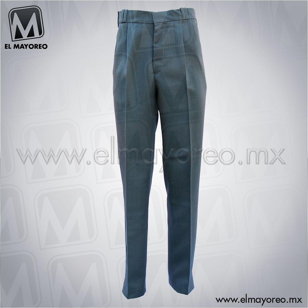Pantalon-Vestir-DVelazquez-Gris-Lineas-A