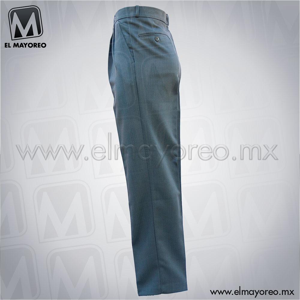 Pantalon-Vestir-DVelazquez-Gris-Lineas-B