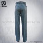 Pantalon-Vestir-DVelazquez-Gris-Lineas-C