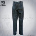 Pantalon-Vestir-Pierre-Jaled-Venecia-Negro-A
