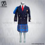 AM101-Saco-Para-Escolta-Azul-Marino-Mujer