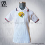 Playera-Escolar-Lobito-Blanca-Bicolor-Version-1