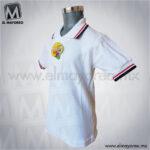 Playera-Escolar-Lobito-Blanca-Bicolor-Version-1-A