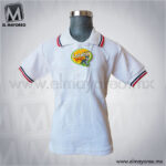 Playera-Escolar-Lobito-Blanca-Bicolor-Version-2