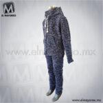 Conjunto-Pants-Jaspe-Invierno-Azul-Marino