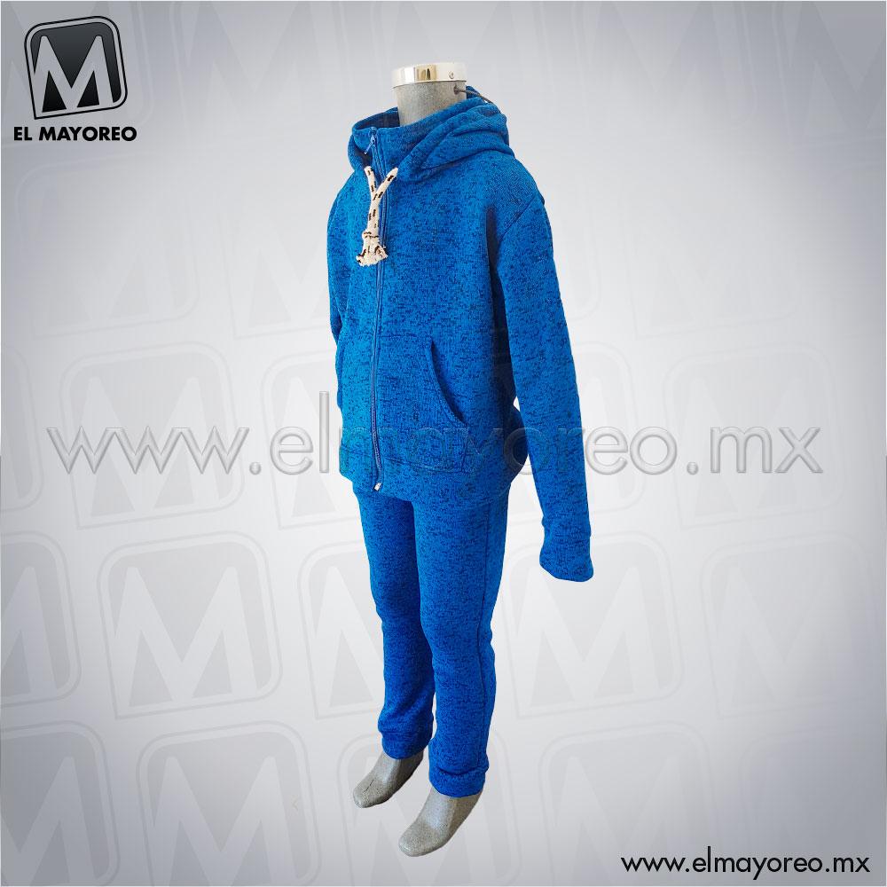 Conjunto-Pants-Jaspe-Invierno-Azul-Rey