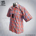 Camisa-Caballero-Manga-Corta-Cuadros-Hugo-Hill-06