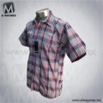 Camisa-Caballero-Manga-Corta-Cuadros-Hugo-Hill-08