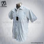 Camisa-Caballero-Manga-Corta-Cuadros-Scarlino-01