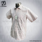 Camisa-Caballero-Manga-Corta-Cuadros-Scarlino-02