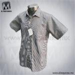 Camisa-Caballero-Manga-Corta-Cuadros-Scarlino-04