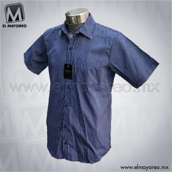 Camisa-Caballero-Manga-Corta-Cuadros-Scarlino-05