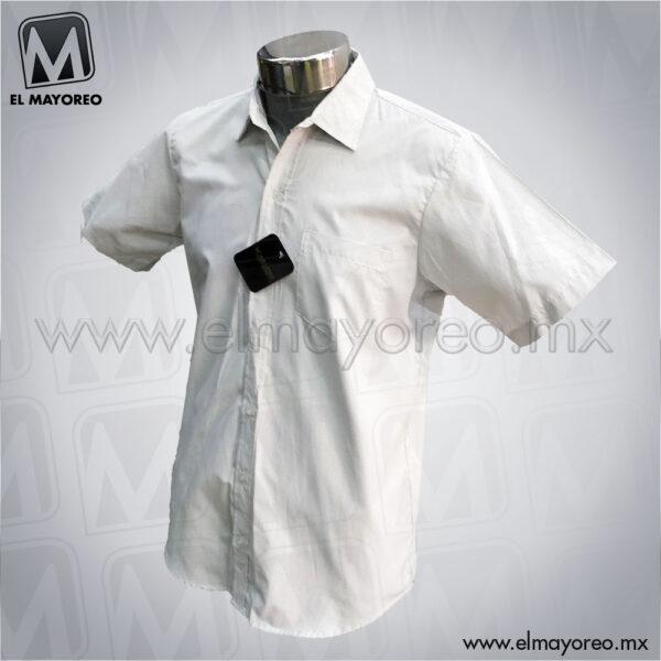 Camisa-Caballero-Manga-Corta-Cuadros-Scarlino-06