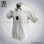 Camisa-Caballero-Manga-Corta-Cuadros-Scarlino-07