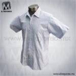 Camisa-Caballero-Manga-Corta-Cuadros-Scarlino-08